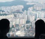 किन विवाहित दक्षिण कोरियालीहरु सिङ्गल भएको बाहाना गर्छन् ?