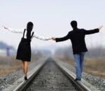 दक्षिण कोरियामा महिला पुरुस दुबै एक अर्काबाट विभेदको सिकार