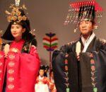 दक्षिण कोरियामा विदेशीसँग विवाह गर्ने क्रम बढ्दो