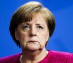 जर्मनीमा सोमबारदेखि महामारी नियन्त्रणका लागि लगाइएका केही प्रतिबन्धलाई खुकुलो पारिँदै