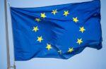 युरोपेली संघका सदस्य राष्ट्रले मासिक १० करोड खोप पाउने