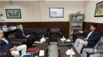 नेकपा विप्लब समूह र सरकारबीच तीन बुँदे सहमती (पत्र सहित)