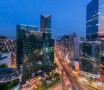 कोरिया रोजगार अझै अन्योल