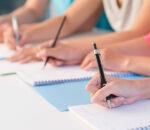 नक्कली परीक्षार्थी बनी प्रहरी जवानको लिखित परीक्षा दिने २२ जना पक्राउ