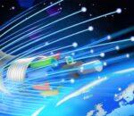 ब्रोडब्यान्ड इन्टरनेट ७५ प्रतिशत क्षेत्रमा जडान