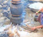 नव नियुक्त मन्त्री भन्छिन्- 'कोदोको रक्सीलाई ब्राण्डीङ गर्न पहल गर्छु'