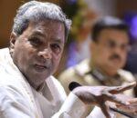यौन प्रकरणका कारण भारतका एक मन्त्रीद्वारा राजीनामा