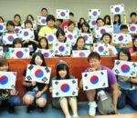 विश्वव्यापी बन्दै कोरियन भाषा, विद्यालयमा समेत पढाई हुन थाल्यो