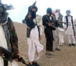 अफगानिस्तानमा बन्दुकधारीद्वारा तीन सञ्चारकर्मीको हत्या