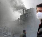 वायु प्रदूषणको दीर्घकालीन उपाय खोज्न आग्रह