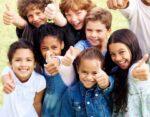 बालबालिकाको स्वास्थ्याधिकारप्रति संवेदनशील बन्न आयोगको आग्रह