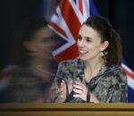 अस्ट्रेलियालीलाई क्वारेन्टिनमा बस्नुपर्ने प्रावधान हटाउँछौंः प्रधानमन्त्री आर्डेन