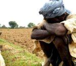 पानी नपर्दा तरकारी किसानको चिन्ता