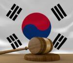 दक्षिण कोरियामा ८६ वर्षीय घरबेटीले महिलाको अंडरवियर चोरेपछि जेल सजाय