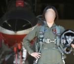 दक्षिण कोरियामा सहकर्मीद्वारा यौन दुर्व्यवहार भएपछि आत्महत्या
